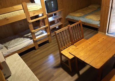 4-fos-apartman-2