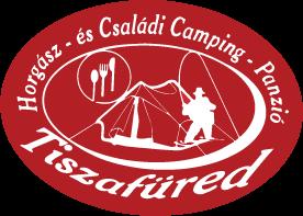 Horgász és Családi Camping – Panzió, Étterem